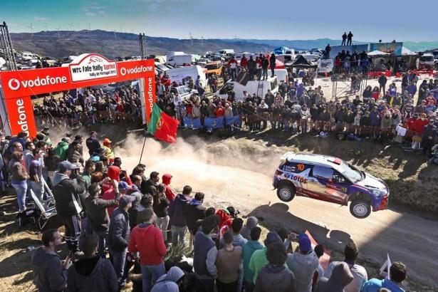 fafe rally sprint 03