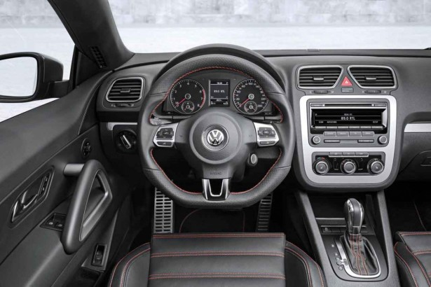 Volkswagen-Scirocco-Million