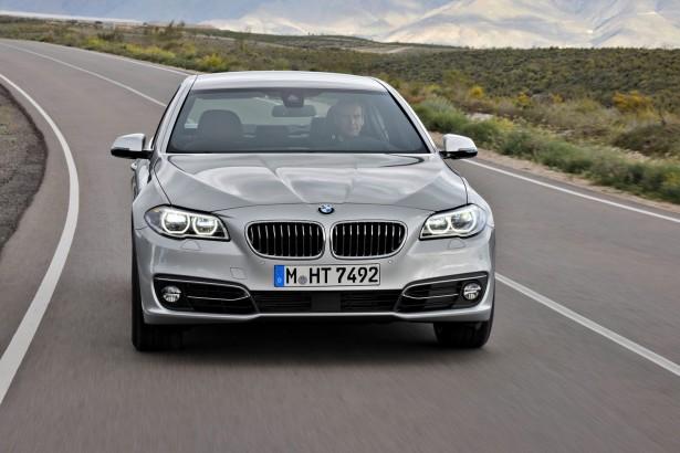 2014-BMW-5-Series-Q[2]