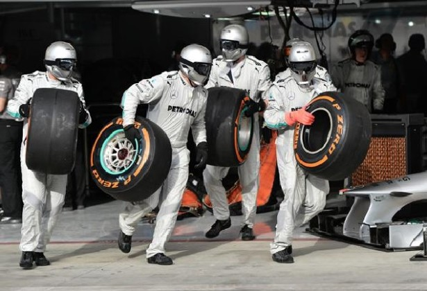GP-do-Monaco-2013-Pirelli-Mercedes-scandal