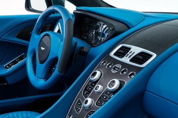 Novo-Aston-Martin-Vanquish-Volante-Cabriolet 10