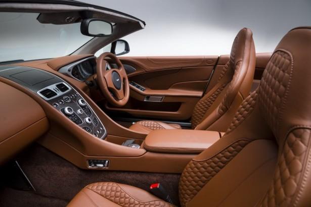 Novo-Aston-Martin-Vanquish-Volante-Cabriolet 12