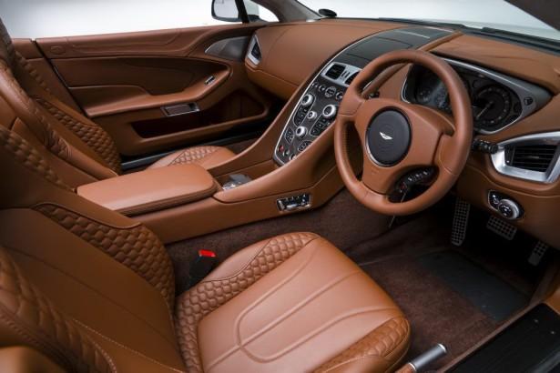 Novo-Aston-Martin-Vanquish-Volante-Cabriolet 13