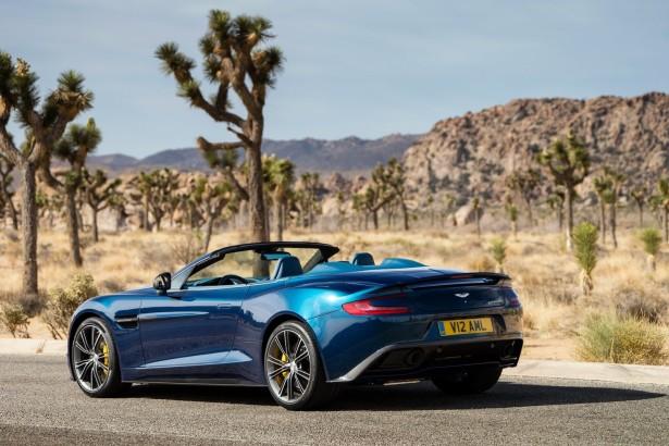 Novo-Aston-Martin-Vanquish-Volante-Cabriolet 4