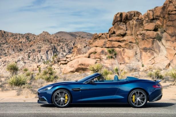 Novo-Aston-Martin-Vanquish-Volante-Cabriolet 5