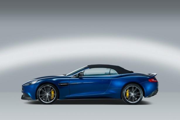 Novo-Aston-Martin-Vanquish-Volante-Cabriolet 6