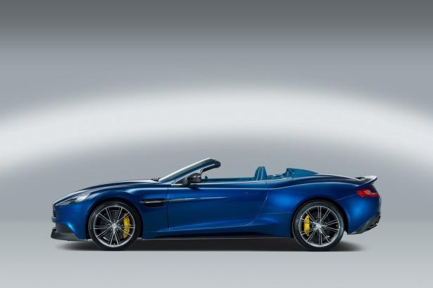 Novo-Aston-Martin-Vanquish-Volante-Cabriolet 7