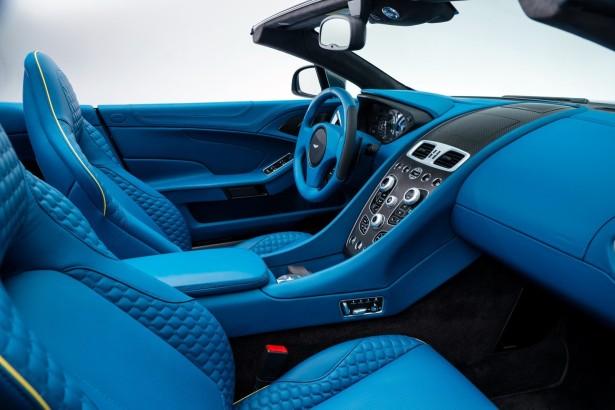 Novo-Aston-Martin-Vanquish-Volante-Cabriolet 9