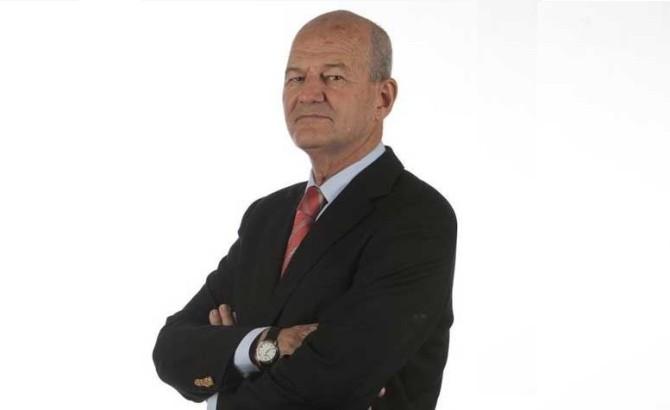 Manuel de Mello Breyner