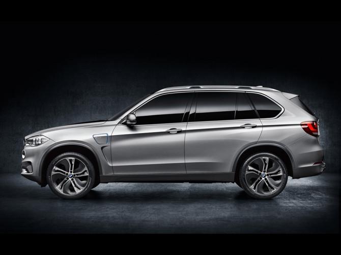 2013-BMW-Concept-X5-eDrive-Static-3-1024x768