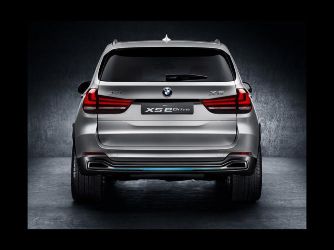 2013-BMW-Concept-X5-eDrive-Static-4-1024x768