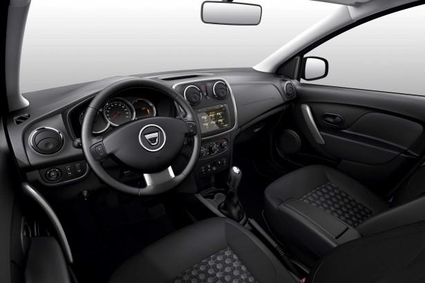 Dacia-Logan-MCV_interior