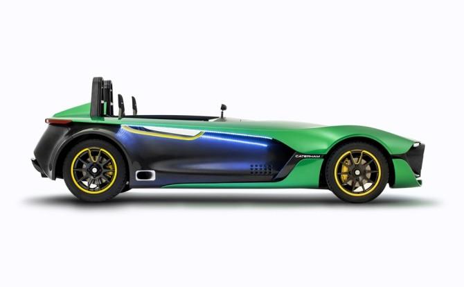 2013-Caterham-AeroSeven-Concept-Studio-3-1024x768