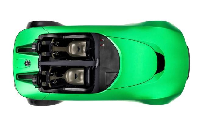 2013-Caterham-AeroSeven-Concept-Studio-4-1024x768