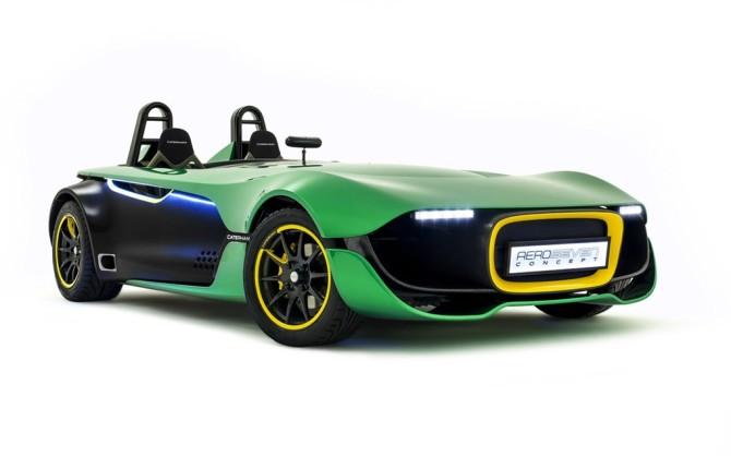 2013-Caterham-AeroSeven-Concept-Studio-6-1024x768