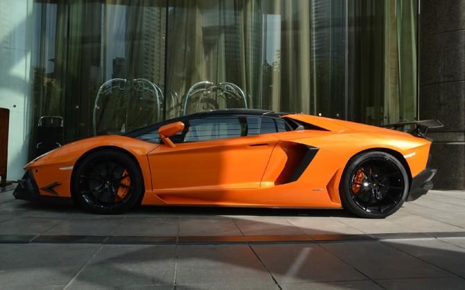 2013-DMC-Lamborghini-Aventador-Roadster-SV-6