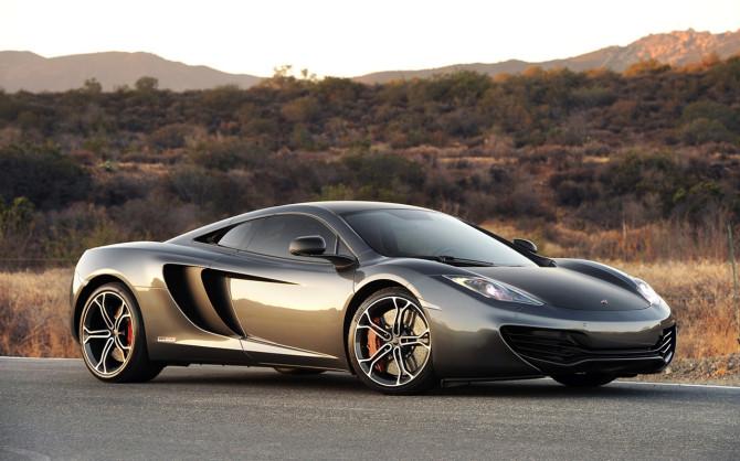 2013-Hennessey-McLaren-12C-HPE700-11