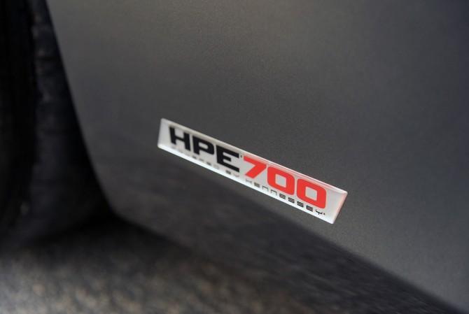 2013-Hennessey-McLaren-12C-HPE700-2