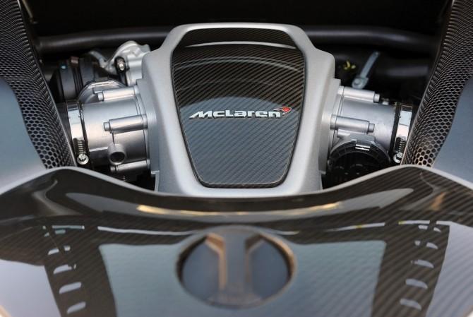 2013-Hennessey-McLaren12C-HPE700-8
