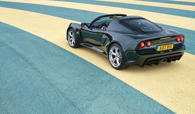 2013-Lotus-Exige-S-Roadster-Racing-Green-Exterior-9-1024x768