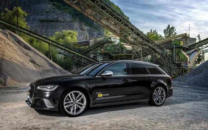 2013-O-CT-Tuning-Audi-RS6-Static-1-1280x800