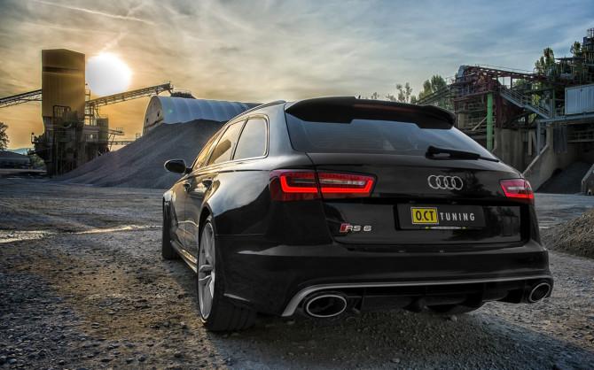 2013-O-CT-Tuning-Audi-RS6-Static-2-1280x800