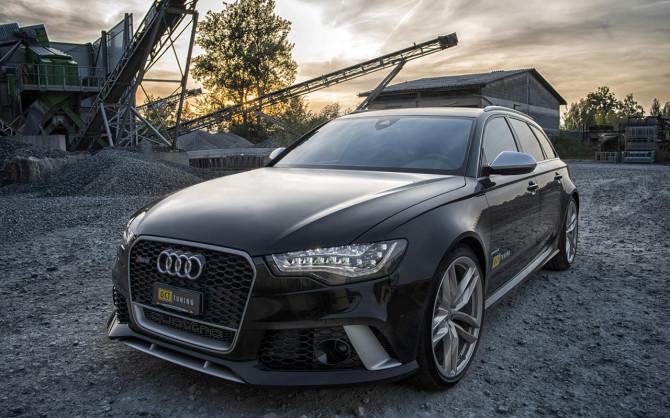 2013-O-CT-Tuning-Audi-RS6-Static-4-1280x800