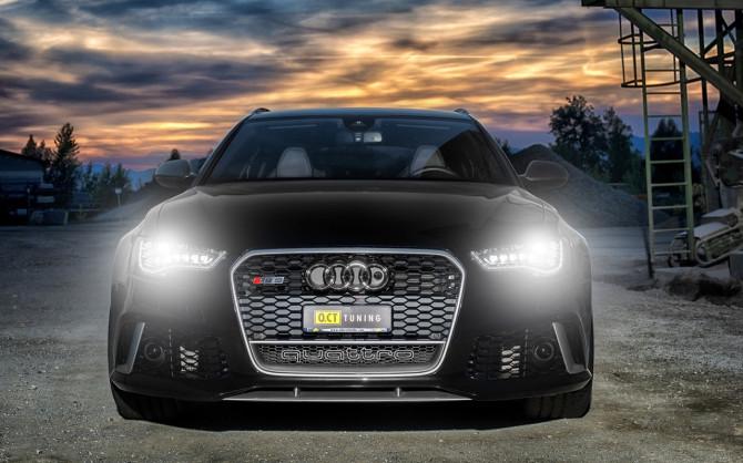 2013-O-CT-Tuning-Audi-RS6-Static-6-1280x800