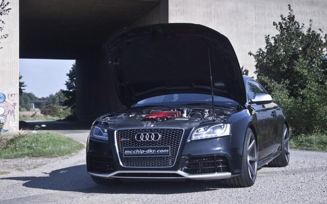 2013-mcchip-dkr-Audi-RS5-MC5XX-Details-Engine-Bay-2-1280x800