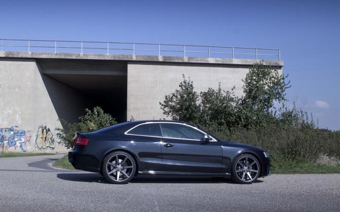 2013-mcchip-dkr-Audi-RS5-MC5XX-Static-5-1280x800
