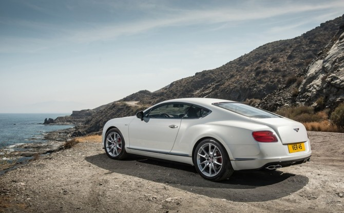 2014-Bentley-Continental-GT-V8-S-19