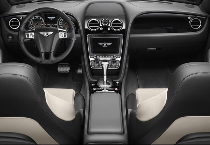 2014-Bentley-Continental-GT-V8-S-21