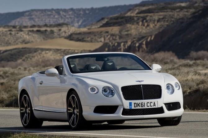 2014-Bentley-Continental-GT-V8-S-7