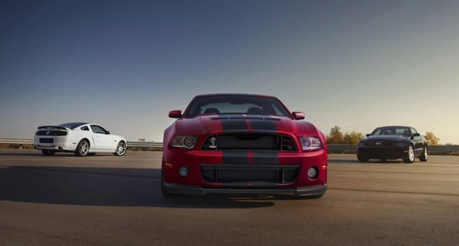2014-Ford-Shelby-GT500-7