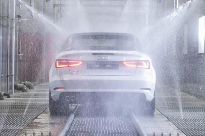 Audi-A3-Cabriolet-