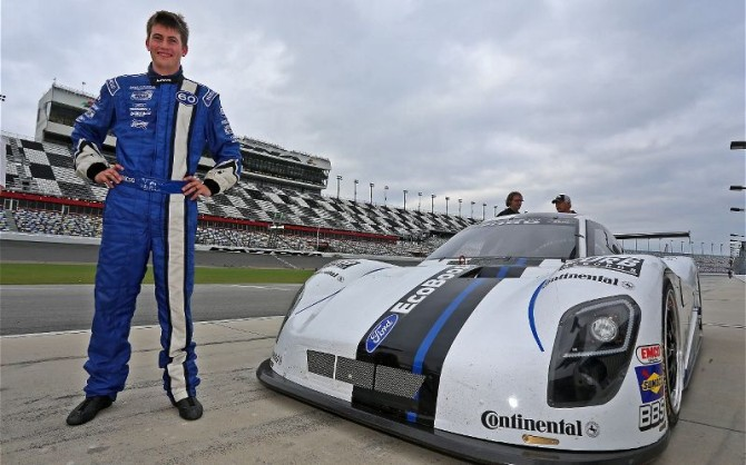 Daytona-Prototype-car_9