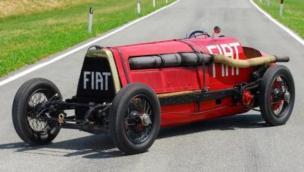 Fiat Mephistopheles01