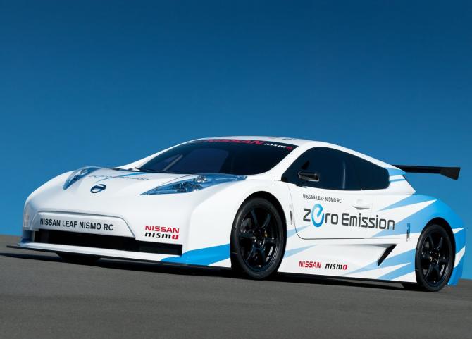 Nissan-Leaf_Nismo_RC_Concept_2011_1