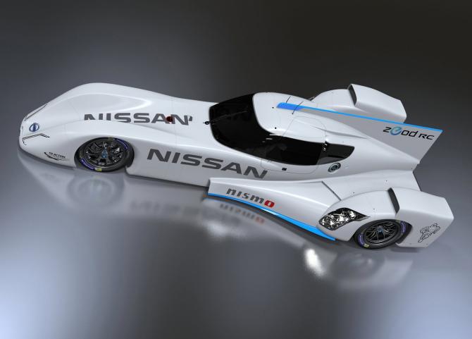 Nissan-ZEOD_RC_1