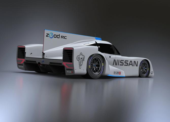 Nissan-ZEOD_RC_2