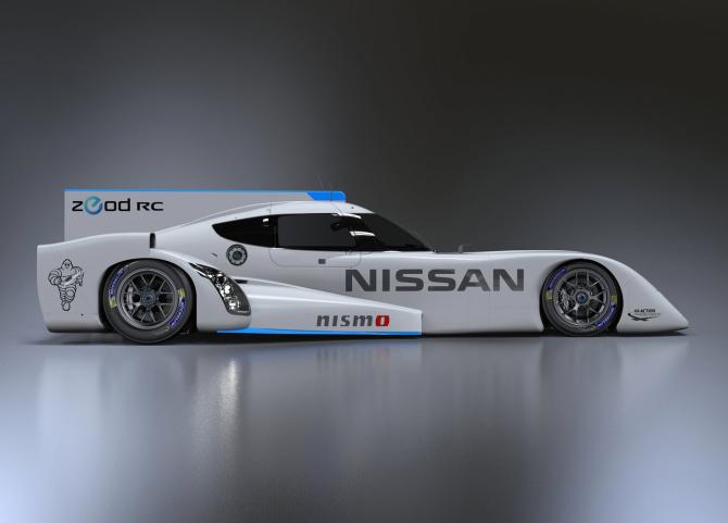 Nissan-ZEOD_RC_3
