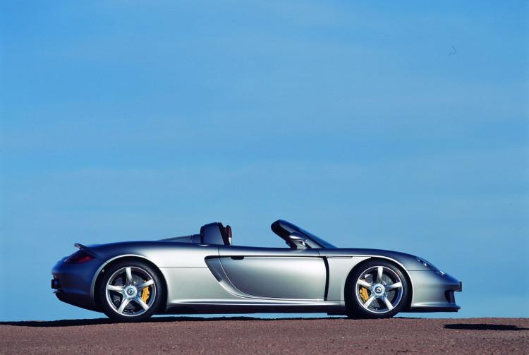 Porsche-Carrera_GT-02