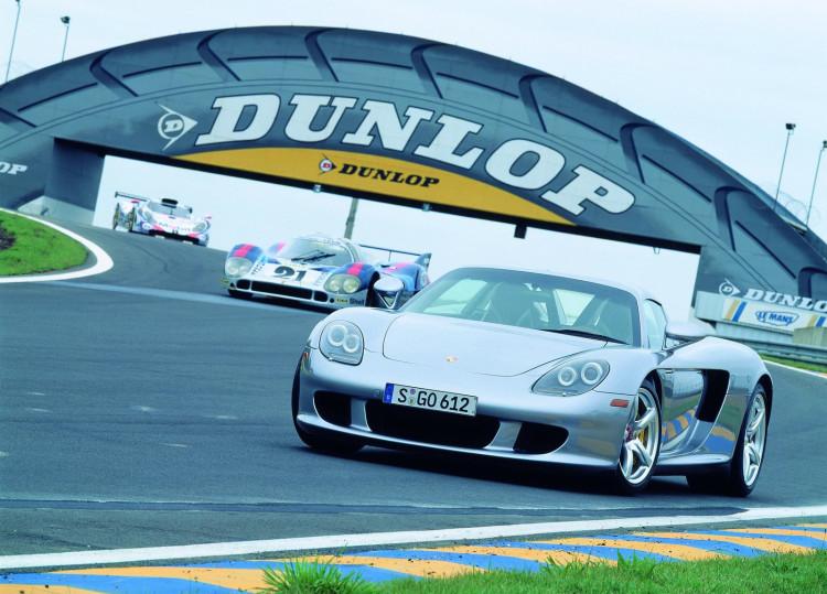 Porsche-Carrera_GT-05