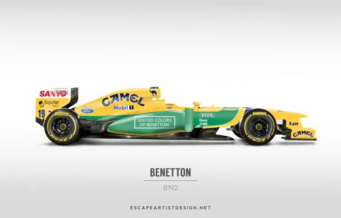 f1-old-benetton