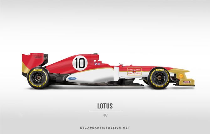 f1-old-lotus