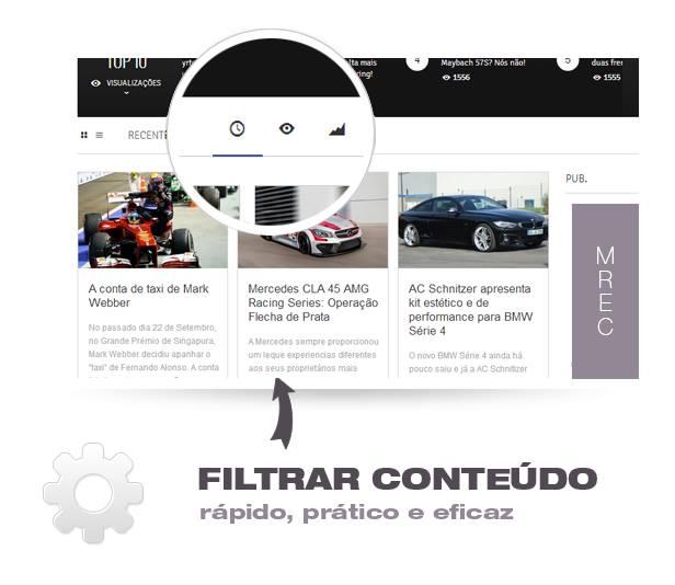 novo website 5
