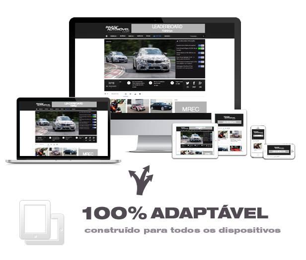 novo website 6