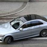 17112013-novo Mercedes Classe C