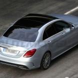 17112013-novo Mercedes Classe C_10