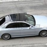 17112013-novo Mercedes Classe C_11